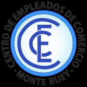 Logo CEC Monte Buey