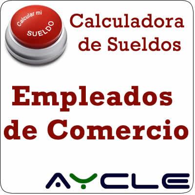 calculadora-sueldos