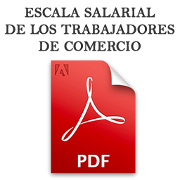escala-salarial-icon