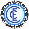 CEC Monte Buey